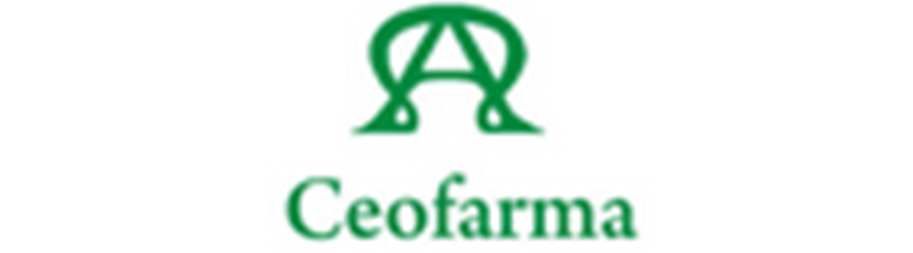 Ceofarma